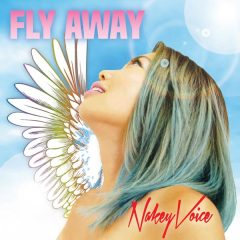 NakeyVoice-Jacket_FLYAWAY