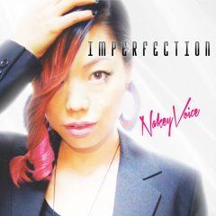 NakeyVoice-Jacket_IMPERFECTION2-600x600