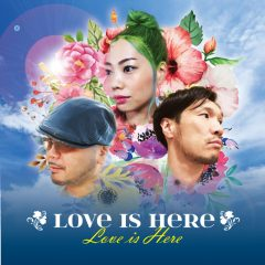 Love-is-Here-JACKET-680x680